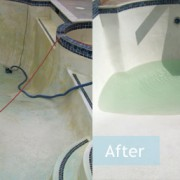 Arcadia CA Pool Service Acid Wash Repair