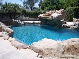 Pool and Spa Service Repair Glendora, CA