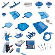 Swimming Pool Care Supplies West Covina