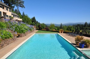 Pool & Spa Service Care and Repairs Glendora, CA
