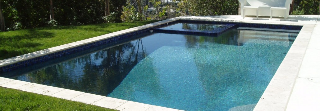 Swimming Pool Maintenance and Repair Companies Arcadia