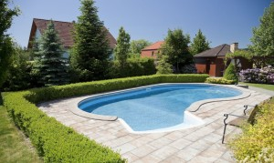 Pool and Spa Service Repair San Dimas