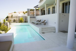 Pool & Spa Service Care and Repairs Bradbury, CA