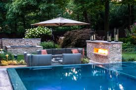 Pool and Spa Service Repair Arcadia, CA