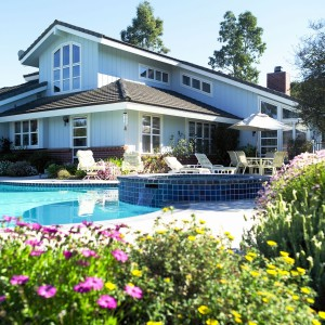Pool & Spa Service Care and Repairs Walnut, CA