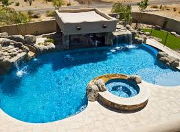 Pool Equipment & Pool Cleaning San Marino, CA