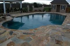Pool repairs & Swimming pool parts Rosemead, CA