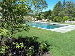 Pool cleaning service & Swimming pool maintenance Rosemead, CA