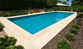 Swimming pool vaccuum & Pool maintenance San Marino, CA