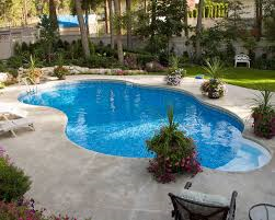 Swimming pool supplies Swimming pool repair Rosemead, CA
