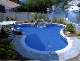Pool tech & Pool chemicals San Gabriel, CA