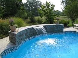 Hayward pool products & Pool supply San Gabriel, CA