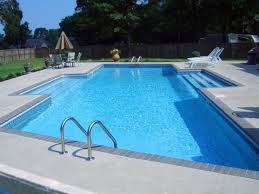 Swimming Pool Supplies, Swimming Pool Repair Walnut, CA