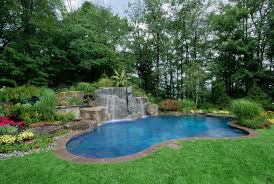 Pool Cleaning Service, Swimming Pool Maintenance Walnut, CA