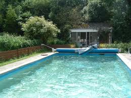 Pool heater repair, acid wash pool Whittier, CA