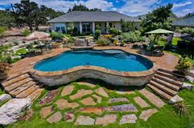 swimming Pool Companies Hacienda Heights