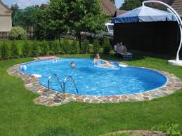 Pool Experts Monrovia, CA