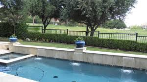 Service Swimming Pools West Covina, CA